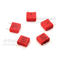 MKS4-0.01uF/250Vdc±5%-7.5mm