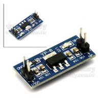 AMS1117-5.0V-Module