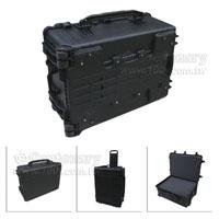 AX55012工具箱