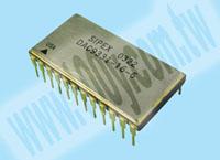 DAC9331-16-6
