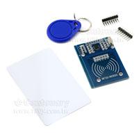 RFID-RC522-Module