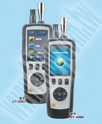DT-9880