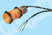 KI5015-KI-3015-ANKG/NI