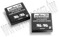UWR-12/1650-D12A-C
