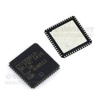 CY7C68013-56LFXC