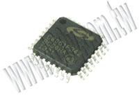 C8051F342-GQ
