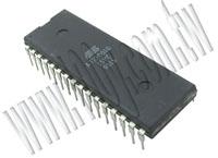 AT27C010-15PC