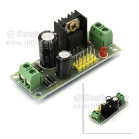 7805-5V-Regulator-Module
