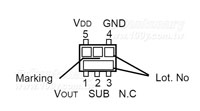 BD4842G-TR