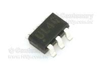 USBLC6-4SC6