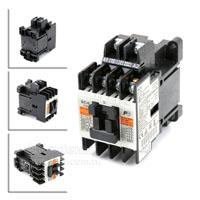 SC-0-1b-AC220V