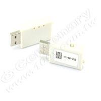 HC-06-USB