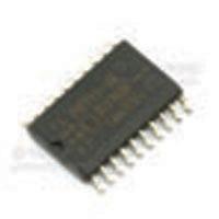 74F711-1D