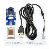 TFS-S750-USB