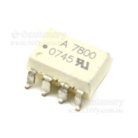 HCPL-7800-300E
