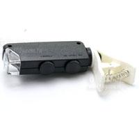 60-100X-Camera-Clamp