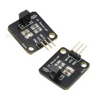 38KHZ-Infrared-Sensor-Module