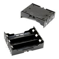 18650-3-P-Box