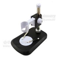 顯微鏡支架
