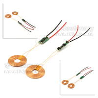 Wireless-Charger-Module-30mm