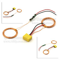 Wireless-Charger-Module-38mm