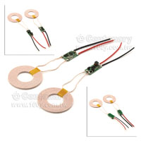 Wireless-Charger-Module-43mm