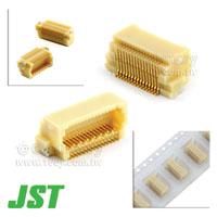 30PS-JMDSS-G-1-TF