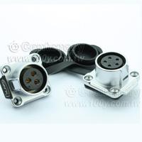 LP-20-J07SX-01-001