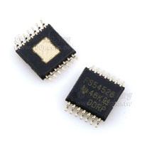 TPS54526PWP