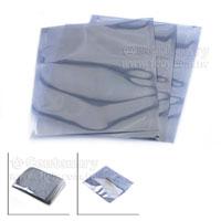金屬靜電隔離袋-100*150*0.075mm