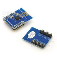 nRF51822-Module