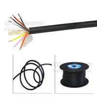 T/20276-4P*24AWG