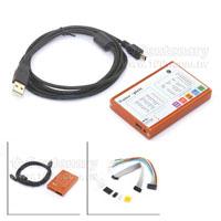 XILINX-Platform-USB-Cable