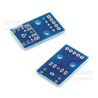 3F07-PCB