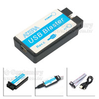 ALTERA-USB-Blaster-C