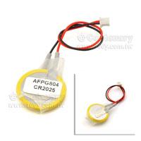 AFPG804/CR2025