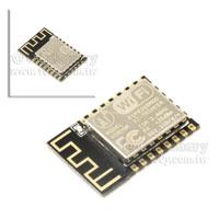 ESP-12-ESP8266+PCBぱ�u-Module