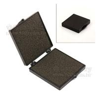 IC-Box-120*120*30mm-黑色