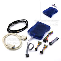 USB-AVR-JTAG-ICE-XPII