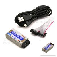 ALTERA-USB-Blaster