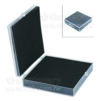 IC-Box-120*120*20mm-透明