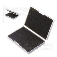 防靜電IC盒-96*65*19mm