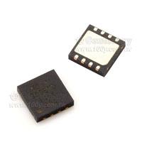 MCP8063-E/MD