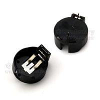 BS-2477-1(CR2477-電池扣)