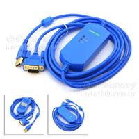 USB-XW2Z-200S-CV+