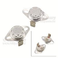 KSD301-陶瓷-230度-常閉