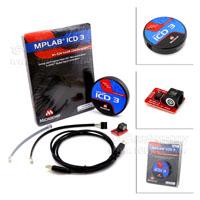 MPLAB/ICD3