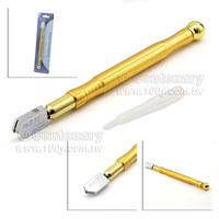 工业专用玻璃刀
