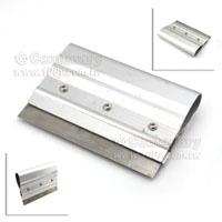 SMT刮刀-20cm