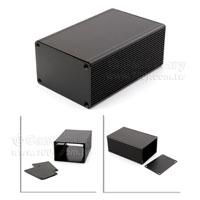 鋁盒-1006643-B